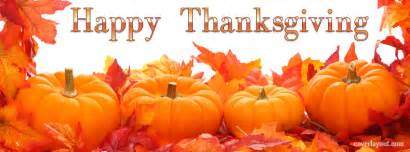 thanksgiving image for facebook happy thanksgiving cover photos for facebook