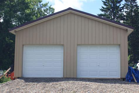 just garages 100 just garages finish line get rid of it rod