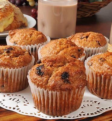 refrigerator raisin bran muffins jungle jims