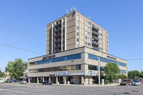 1 bedroom apartment for rent edmonton edmonton downtown one bedroom apartment for rent ad id aom 317725 rentboard ca