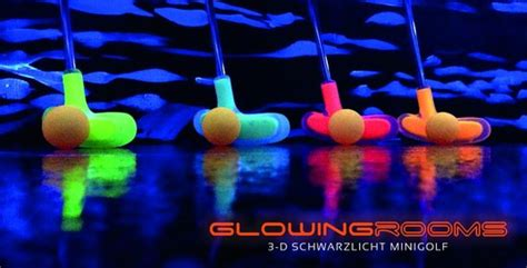 glowing room flyer picture of glowing rooms cologne tripadvisor