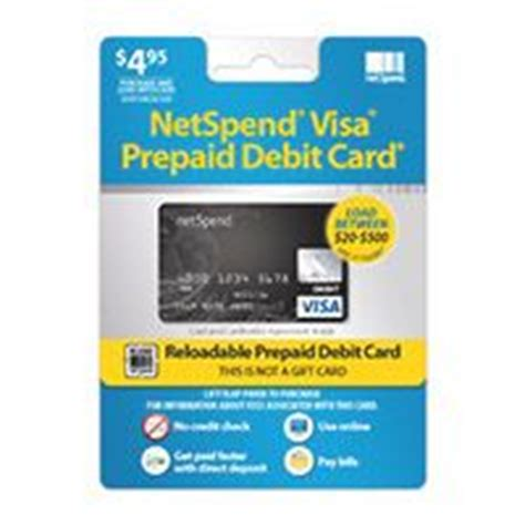 Comcast Prepaid Visa Gift Card - 100 visa prepaid card with adt purchase click and share your coupon discoveries to
