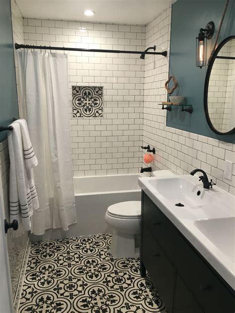 bathroom remodeling ideas on a budget 2018 65 most popular small bathroom remodel ideas on a budget in 2018 remodel cuarto de ba 241 o