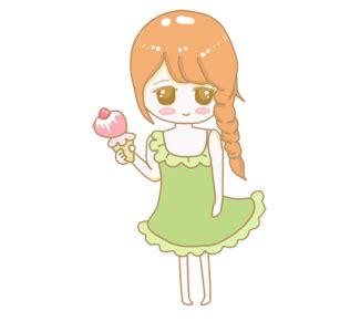 freebies doodle kawaii tolong jangan re post setiap post ku tanpa linkable