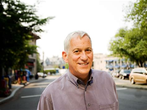 biography benjamin franklin walter isaacson jobs biography thoughts on life death and apple wbur news