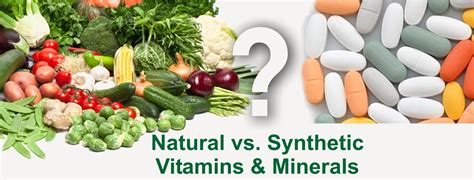 How To Detox From Synthetic B Vitamins by Sonnes Organic Foods Inc Since 1946 Vs