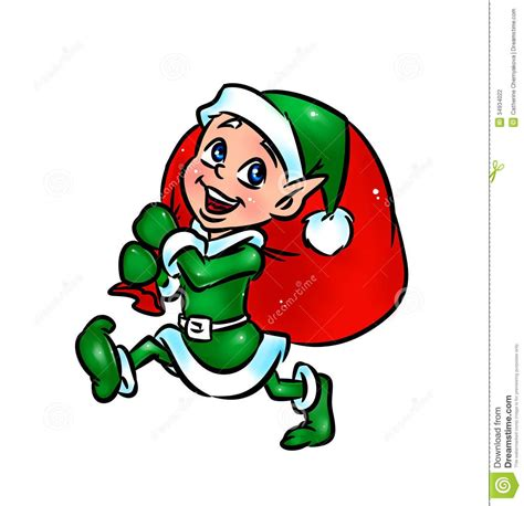 merry clipart free elves clipart free clipart
