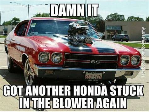 Muscle Car Memes - pinterest the world s catalog of ideas