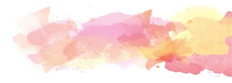 transparent watercolor texture transparent watercolor paints images reverse search