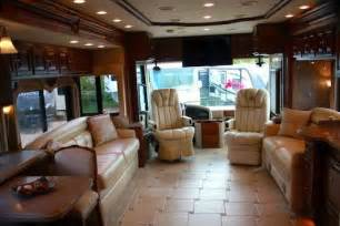 cool rv interior uk awesome rvs interiors