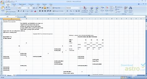 converter excel to pdf offline cara convert pdf ke excel offline cara merubah excel ke