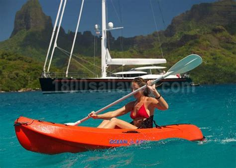 catamaran rentals caribbean discount two mega yacht charter vessels convert to all