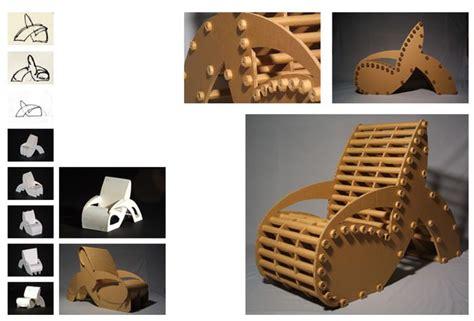 costruire una poltrona come costruire una poltrona