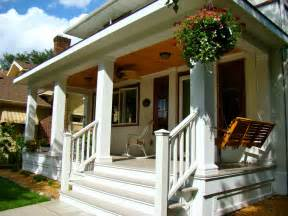 porch banister front porch railing designs exterior traditional with