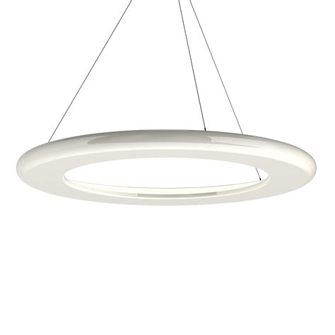 Halo Light Fixture Who Makes Halo Light Fixtures Light Fixtures