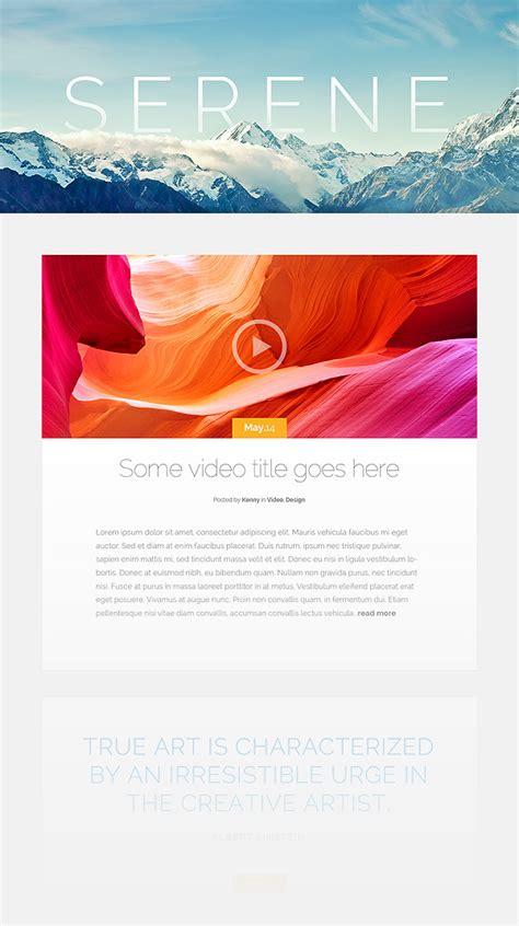 themes wordpress elegant free 20 of the best free wordpress themes elegant themes blog