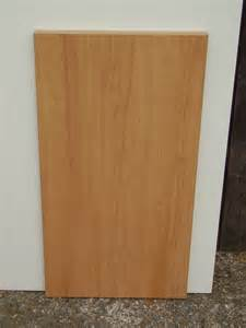 Replacement Kitchen Cabinet Doors And Drawer Fronts by Replacement Kitchen Cabinet Doors Amp Drawer Fronts Ebay