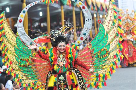 Free House Designs jember fashion carnival in indonesia travel destination