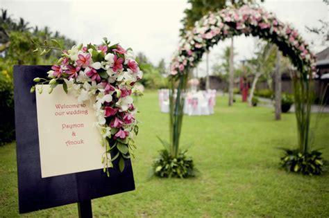 decoracion jardines para bodas maravillosos adornos para boda en jardin con rosas y tela