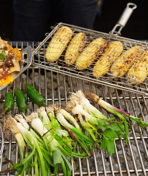 vegetables on the grill master vegetables on the grill williams sonoma taste