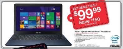 staples black friday laptop deals staples black friday 2014 deals include 239 apple ipad