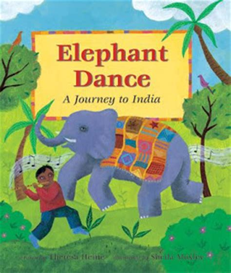stories from the classroom a s journey books barefoot books ladyd review elephant a journey