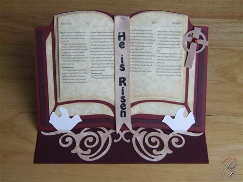 bible crafts for to make s craft room bible easel card