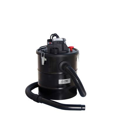 Best Fireplace Ash Vacuum by Ash Vacuums Fireplace Vacuums Wood Stoves Grills