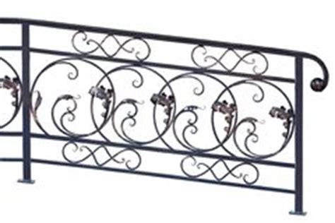 decorative banisters decorative banisters railing stock photography image 31661242