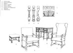 table activité bébé avec siege meubles styles si 232 ges style louis xiv reconna 238 tre les