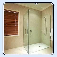 bathroom cubicles india frameless bathroom cubicles in malviya nagar new delhi