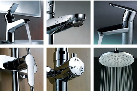 best bathroom fittings company in india image gallery sanitary products
