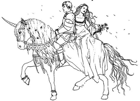 coloring pages unicorn princess coloring unicorn coloring pages for big people