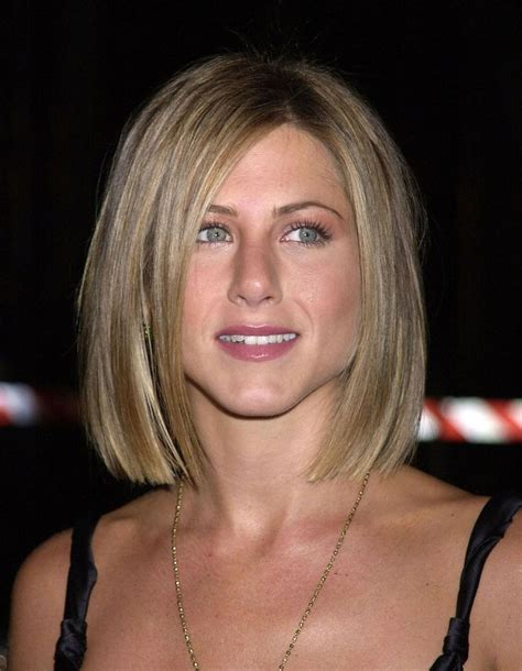 jennifer aniston hairstyle 2001 jennifer aniston s hair history hair extensions blog