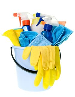 what to expect from a house cleaner what to expect from a house cleaner 93 hands that do