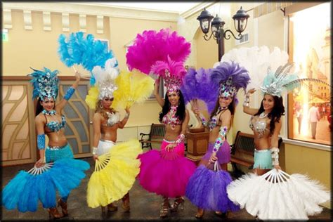 carnival dance themes mardi gras entertainment carnival dancers los angeles