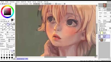 paint tool sai won t open speedpaint paint tool sai amelia
