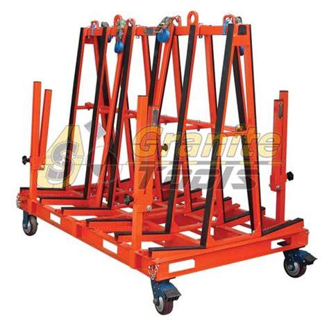 a frames for sale abaco one stop a frame pro a frames racks