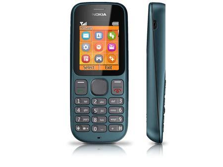 Pasaran Hp Nokia Asha 311 nokia 100 price in pakistan specifications features reviews mega pk
