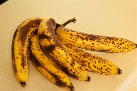 lord make me a saint got ripe bananas
