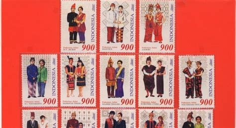 Surat Surat Dari Sumatra 1928 1949 By J J De Velde st indonesia traditional costumes 2000