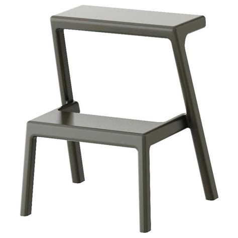 small wooden step ladder ikea home decor ikea best small step stools ikea home decor ikea best ikea