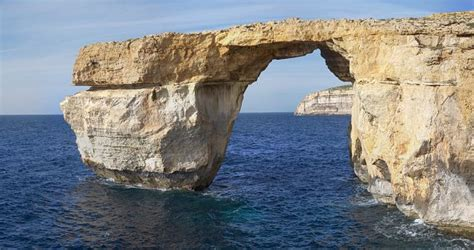 azure window before and after game of thrones azure window landmark collapse reactions