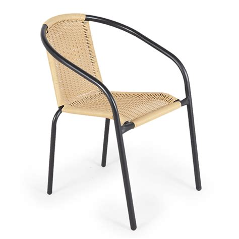 Kensington Bistro Chair Greenfingers Kensington Bistro Chair Caramel On Sale Fast Delivery Greenfingers