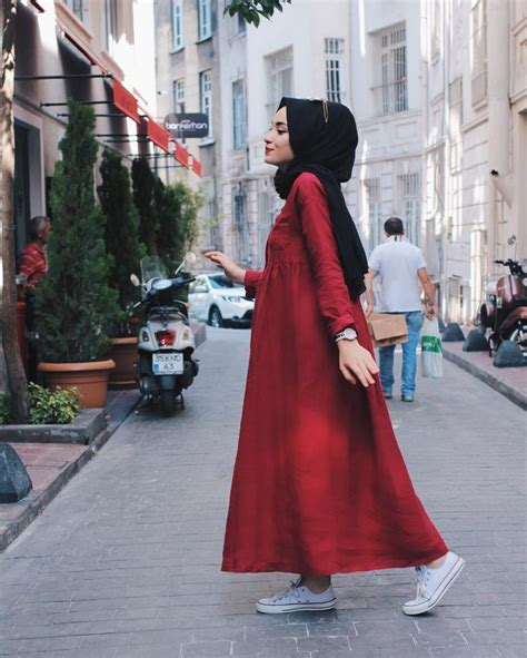 Gamis Abaya Maxi Syari Siera High Quality 17 Best Images About Dress On Hashtag