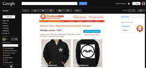 Kaos Lengan Panjang Anonymous Disobey 1 walk together rock together membuat desain baju kaos jaket topi sendiri melalui media