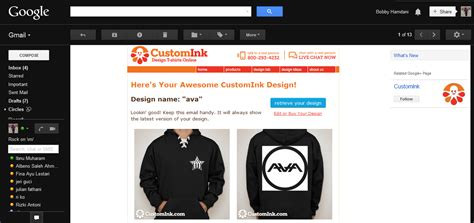 membuat desain baju online walk together rock together membuat desain baju kaos