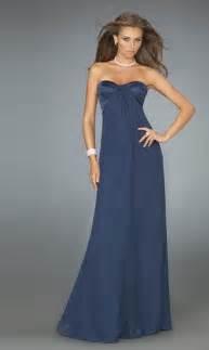 design model best prom strapless long dress wedding