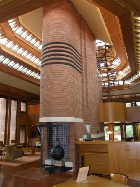 Furniture Stores Racine Wi by 69 Best Images About Frank Lloyd Wright On