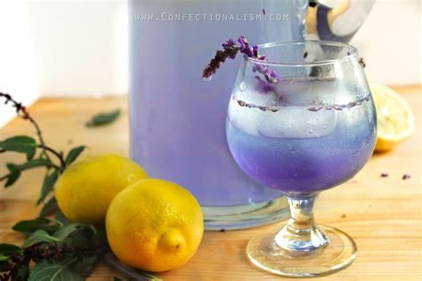 Majito Mint Fo Syrup Sirup Mocktail 18 delicious non alcoholic mocktail recipes to thrill your